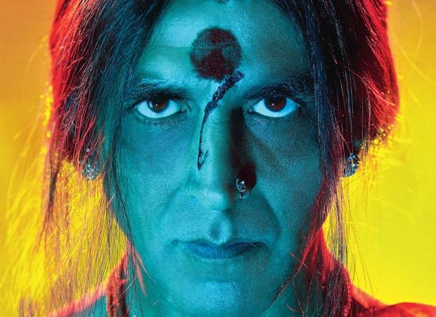 Box Office: Akshay Kumar starrer Laxmii Day 19 in overseas