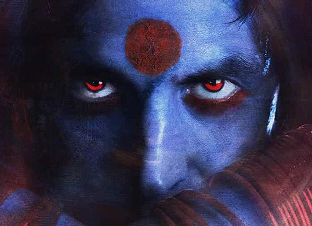 Box Office: Akshay Kumar starrer Laxmii Day 5 in overseas