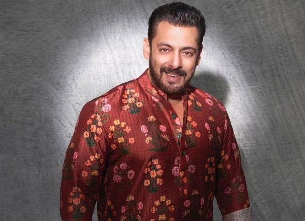 BREAKING सलमान खान अपने जन्मदिन से पहले अपने प्रशंसकों के लिए एक नोटिस जारी करते हैं