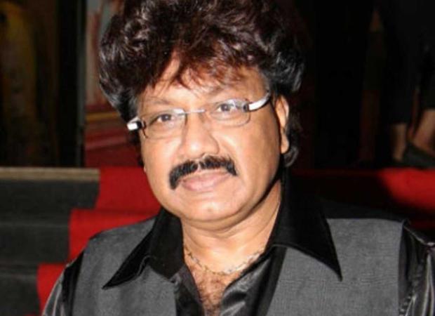 Music director Shravan Rathod of Nadeem-Shravan fame passes away due to Covid-19 complications