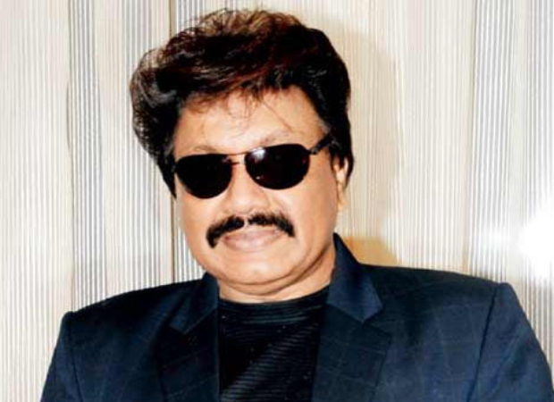 Music Director Shravan Rathod of Nadeem-Shravan fame hospitalised; condition critical : Bollywood News