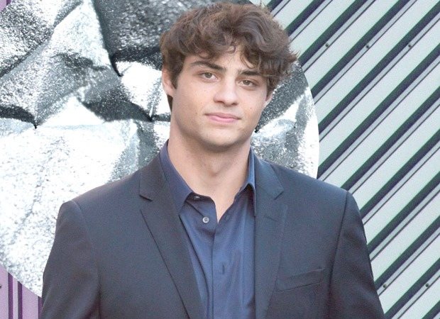 To All The Boys fame Noah Centineo exits Masters of the Universe movie, makers in search for new He-Man