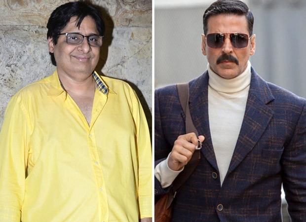 SCOOP वाशु भगनानी ने अक्षय कुमार से अपनी फीस रुपये कम करने का अनुरोध किया।  बेलबॉटम के लिए 30 करोड़;  अभिनेता सहमत हैं