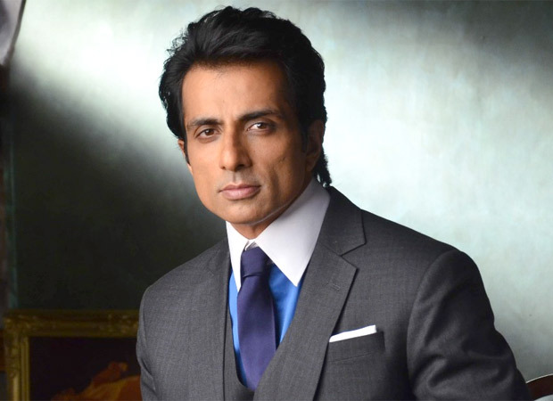 """Sonu Sood's request to film federation – """"There should be a fund for medical emergencies"""" : Bollywood News – Bollywood Hungama"""