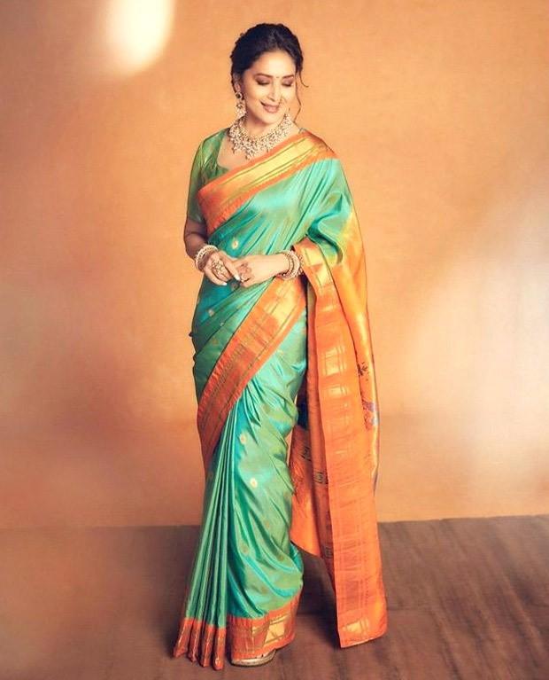 HITS AND MISSES OF THE WEEK Nora Fatehi Radhika Madan Ranveer Singh make stunning appearances Kriti Sanon Ananya Panday miss the mark 10