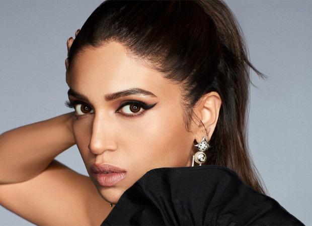 MAC Cosmetics announces Bhumi Pednekar as its first brand ambassador in India