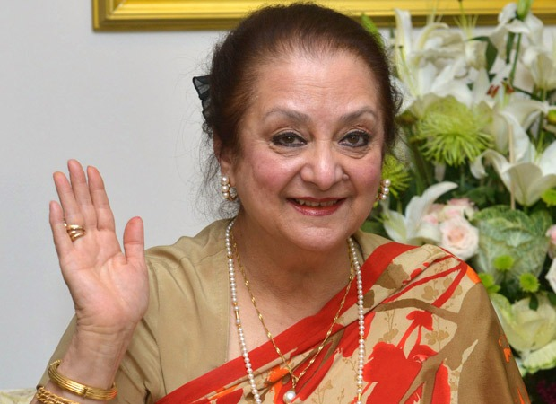 Saira Banu has left ventricular failure, family to take decision on angiography in 4 to 5 days