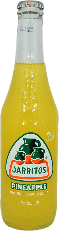 pineappel