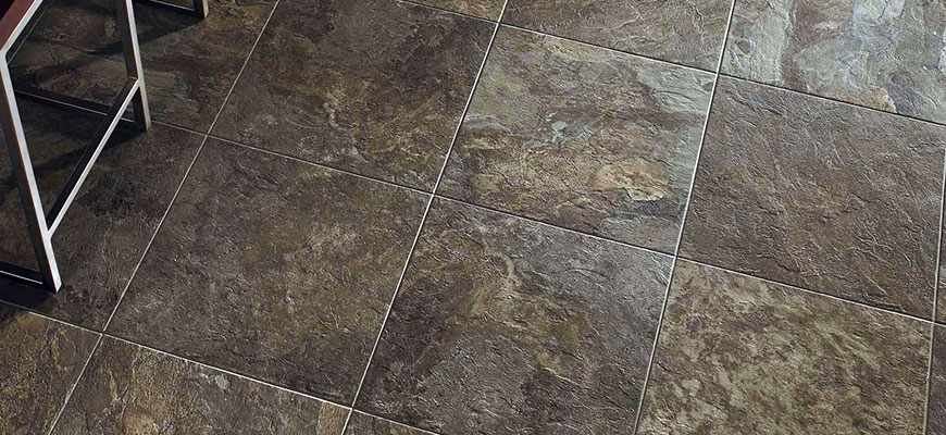luxury vinyl flooring care and cleaning
