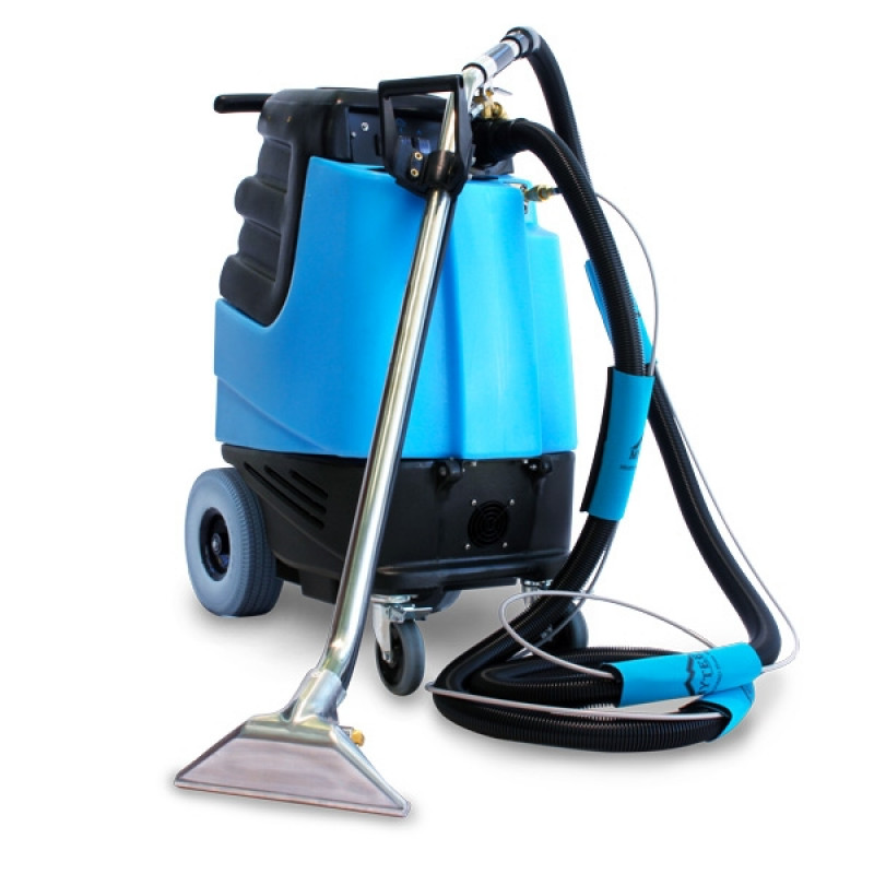 Mytee 120 PSI Heated Carpet Cleaning Extractor