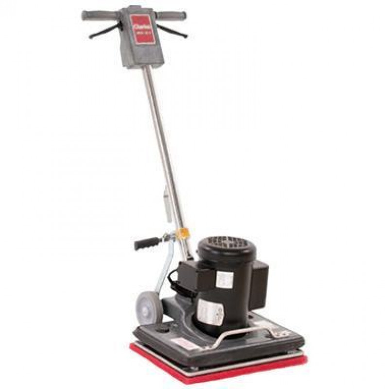 Clarke Low Speed Floor Scrubbing Machine
