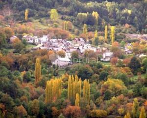 Casa Damin Casa Rural en Saravillo Huesca  Clubrural
