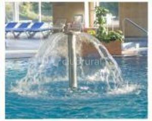 Termas de Cuntis Hotel en Cuntis Pontevedra  Clubrural