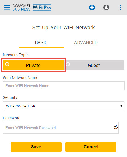Download How To Change Wifi Network Name Comcast free