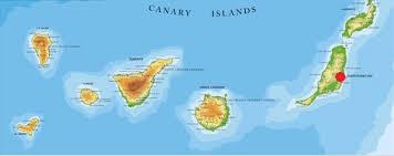 Canarias-3.jpg?w=740
