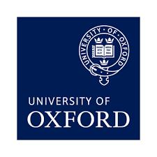 OxfordLogo.png?resize=225%2C225