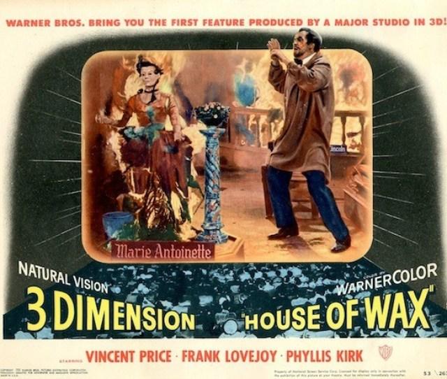 Houseofwax Jpg House Of Wax