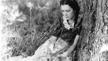 Green Fields, codirected by Edgar G. Ulmer in 1937, screens from 35-millimeter on Sunday at 7 PM.