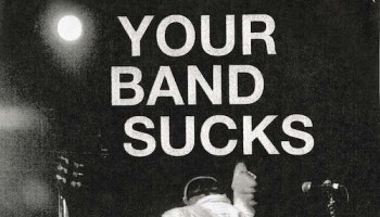 Cover.hi-res.YOUR_BAND_SUCKS.jpg