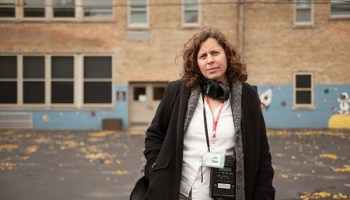 Linda Lutton of WBEZ will join Mick and Ben at the Hideout on August 5, along with fellow ace reporters Lauren FitzPatrick of the Sun-Times and Sarah Karp of Catalyst.