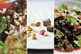 /chicago/mike-sula-picks-best-new-restaurants-2011/Content?oid=5281536