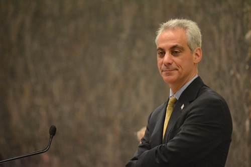 Two weeks after the runoff election, its sinking in that Chicagoans really did vote to keep Rahm Emanuel as mayor.