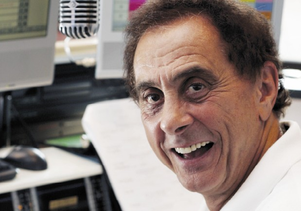 george klein  Daily Photo  Memphis News and Events  Memphis Flyer
