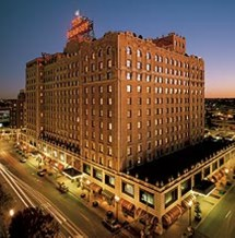 Booking Peabody Hotel Book Features Memphis