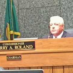 Chair Cover Rentals Memphis Girls Room After A Month's Delay, The County Commission Has New — Terry Roland | Politics Beat Blog
