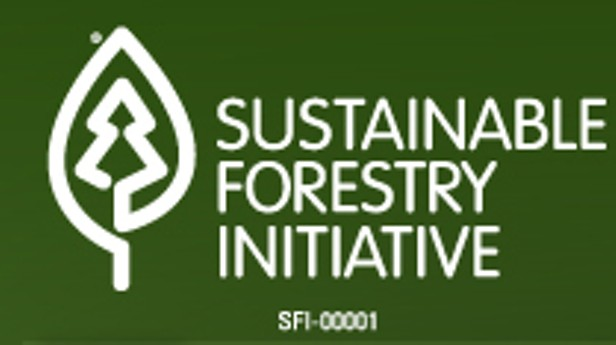 The answer is the sustainable forestry initiative (sfi)® program. Sustainable Forestry Initiative Losing Support News Blog