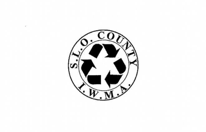 County waste agency places manager on leave amid scrutiny