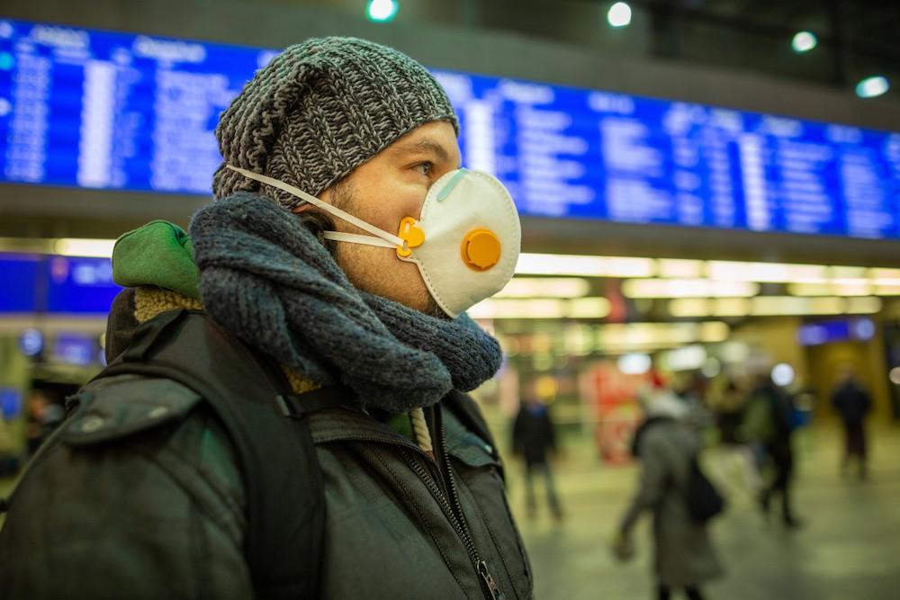 Flu is a bigger worry for Florida than coronavirus | Blogs