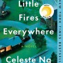 Best Selling Author Celeste Ng Comes To Shadyside With