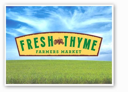 Chicago Heights Fresh Market
