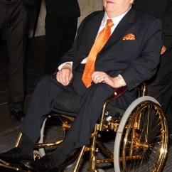 Wheelchair Killer Swivel Chair Leg Caps Joseph Franklin Serial Who Shot Larry Flynt Gets Execution Click To Enlarge Via Glenn Francis