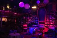 Joe's Cafe   St. Louis - Skinker/DeBaliviere   Music ...