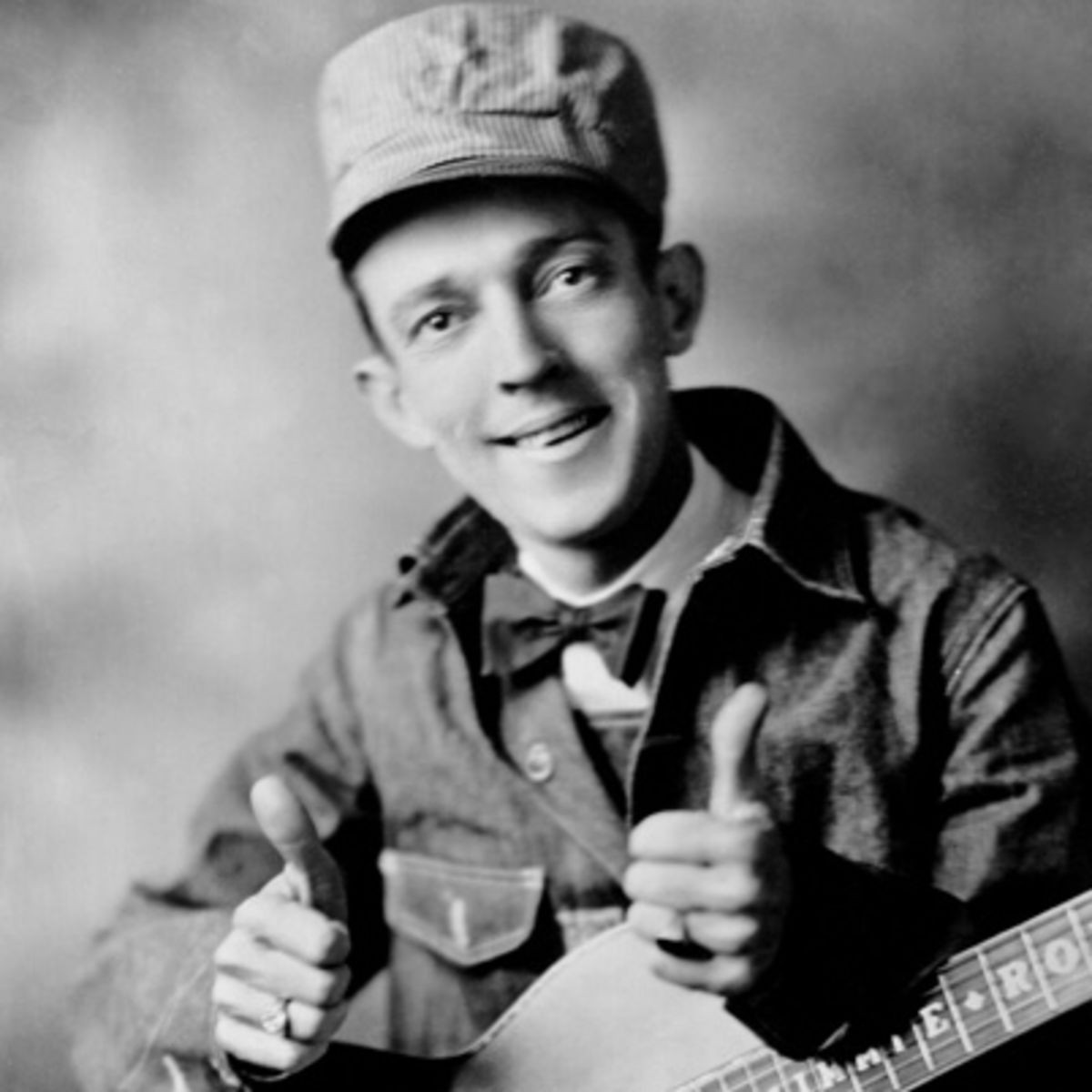 T For Texas Tuesdays Jimmie Rodgers Edition
