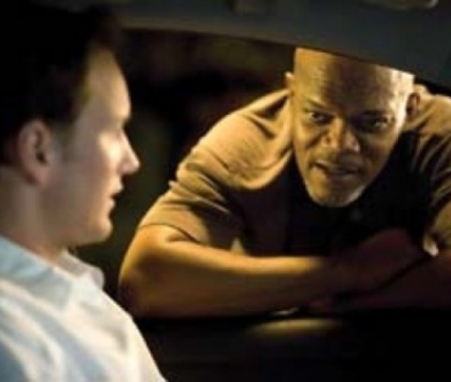 Cinema Hell And Back Again Lakeview Terrace Doesnt Add Anything New To A Familiar Thriller Subgenre