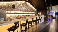 W Living Room Bar - Bellevue, WA - The Stranger