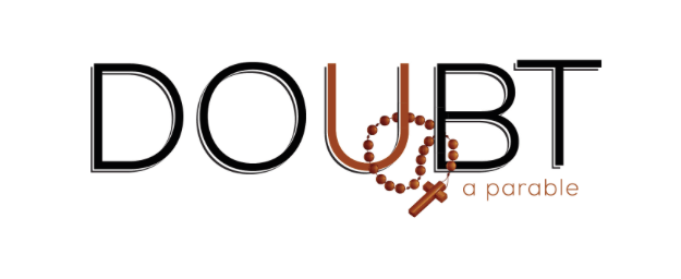Doubt: A Parable at Seattle Public Theater in Seattle, WA