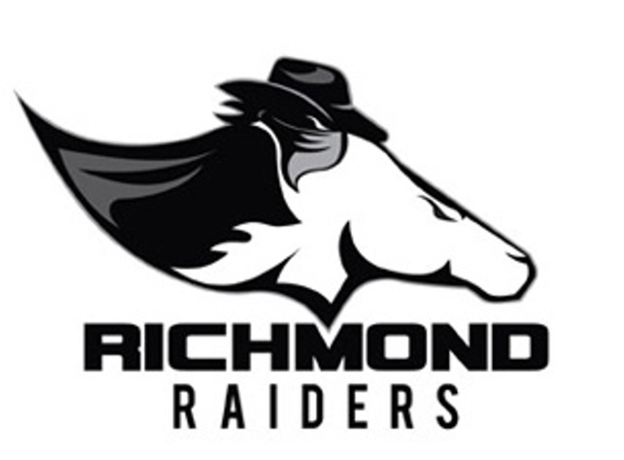 U Of Richmond