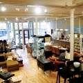 Best furniture stores io metro in dallas best furniture store