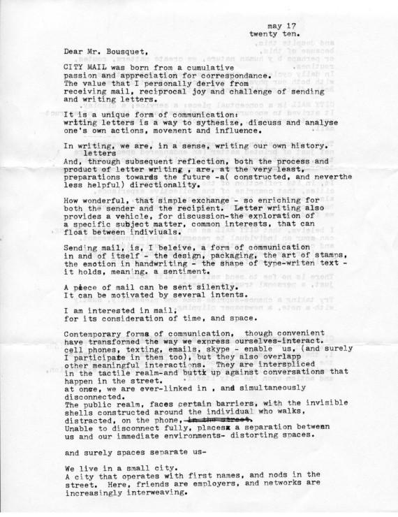 letter of intents letter of intents letter of intent sample