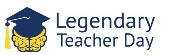 LEGENDARYTEACHER.COM