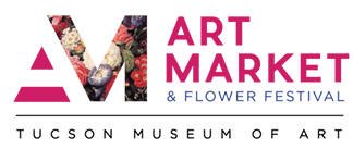 COURTESY OF TUCSON MUSEUM OF ART
