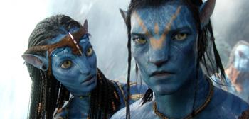 Avatar Photos