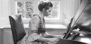 Chronicle of Anna Magdalena Bach Trailer