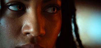 Suicide by Sunlight Short Film
