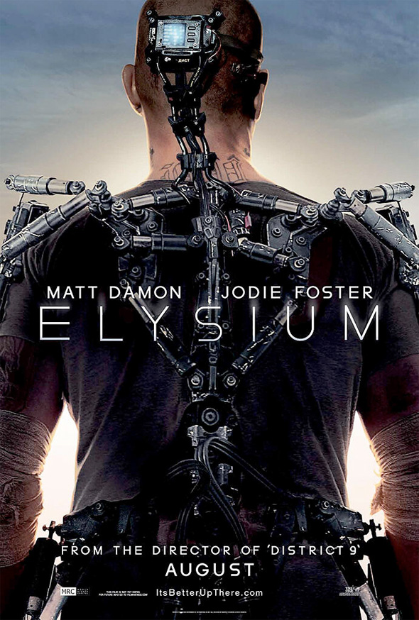 https://i0.wp.com/media2.firstshowing.net/firstshowing/img7/elysium-firstposter-full2.jpg