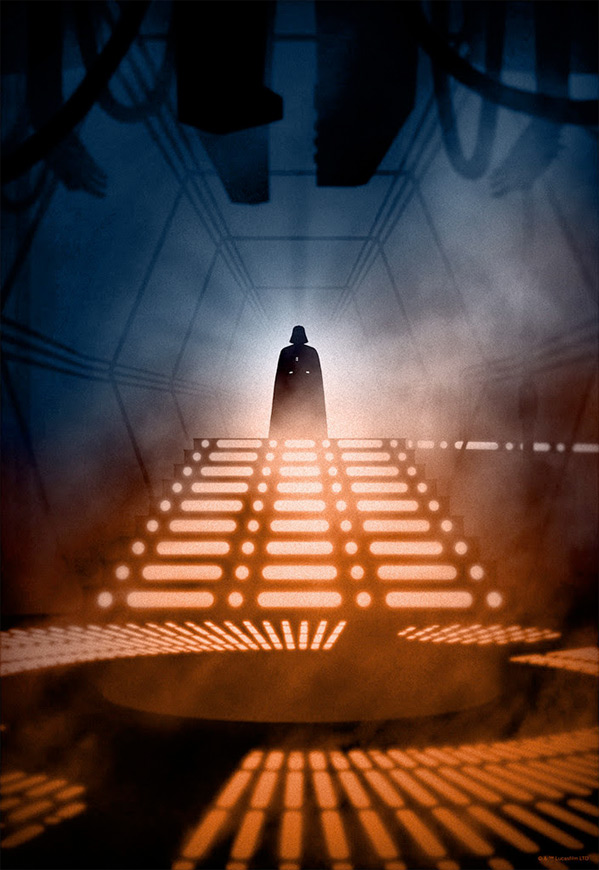Game Of Thrones Wallpaper Iphone X Check Out Marko Manev S Official Star Wars Noir Series